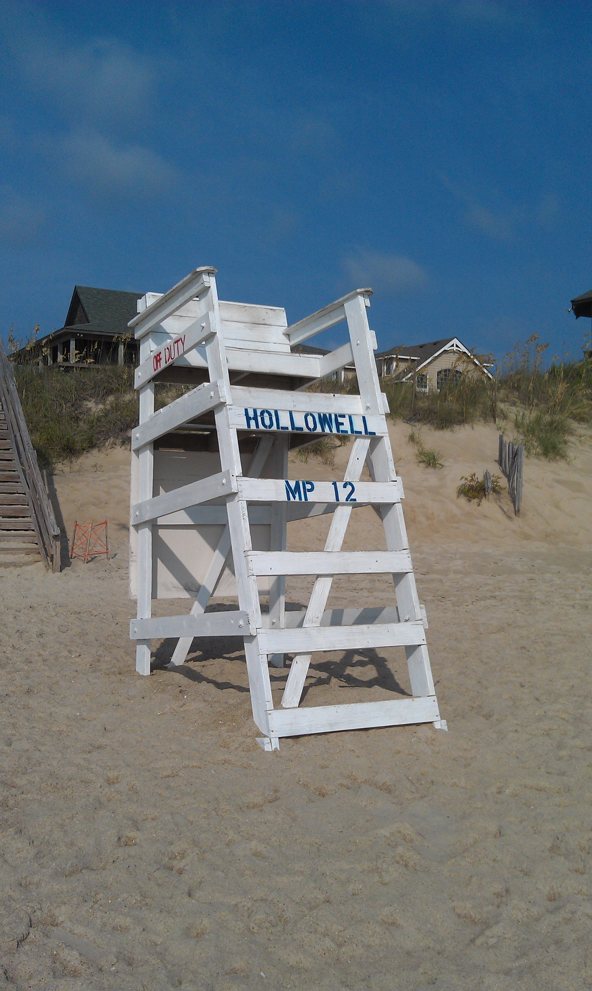 album head pin obx cottages pinterest nags google